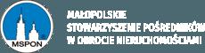 Małopolskie Stowarzyszenie Pośredników w Obrocie Nieruchomościami